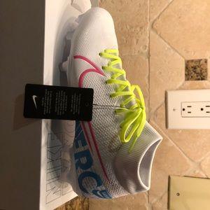 Nike cleats